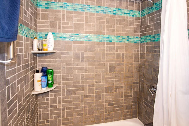 Bathroom A (1)