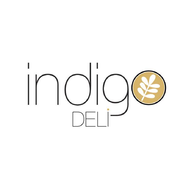 Indigo Logo.jpg
