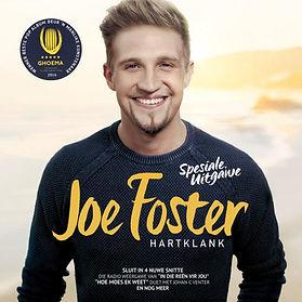 Joe Foster Hartklank Deluxe.jpg