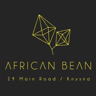 African Bean