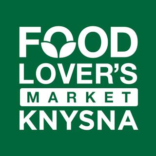 Food Lovers Knysna