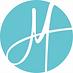 Marlen logo инстаграм.png