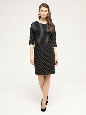 Платье (арт.5392-1732) черный.jpg