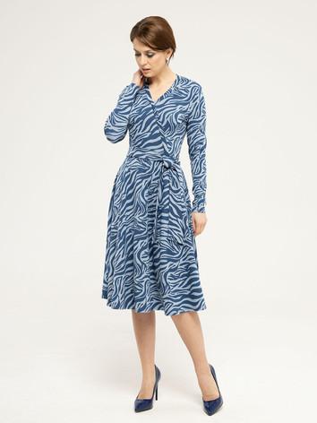 Платье (арт.5216-2093) голубой.jpg