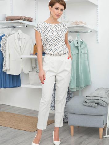 Блуза (арт.4201-2056) бежевый.jpg