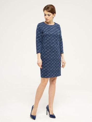 Платье (арт.5466-2072) т.синий.jpg