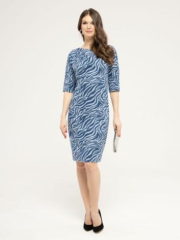 Платье (арт.5295-2093) голубой.jpg