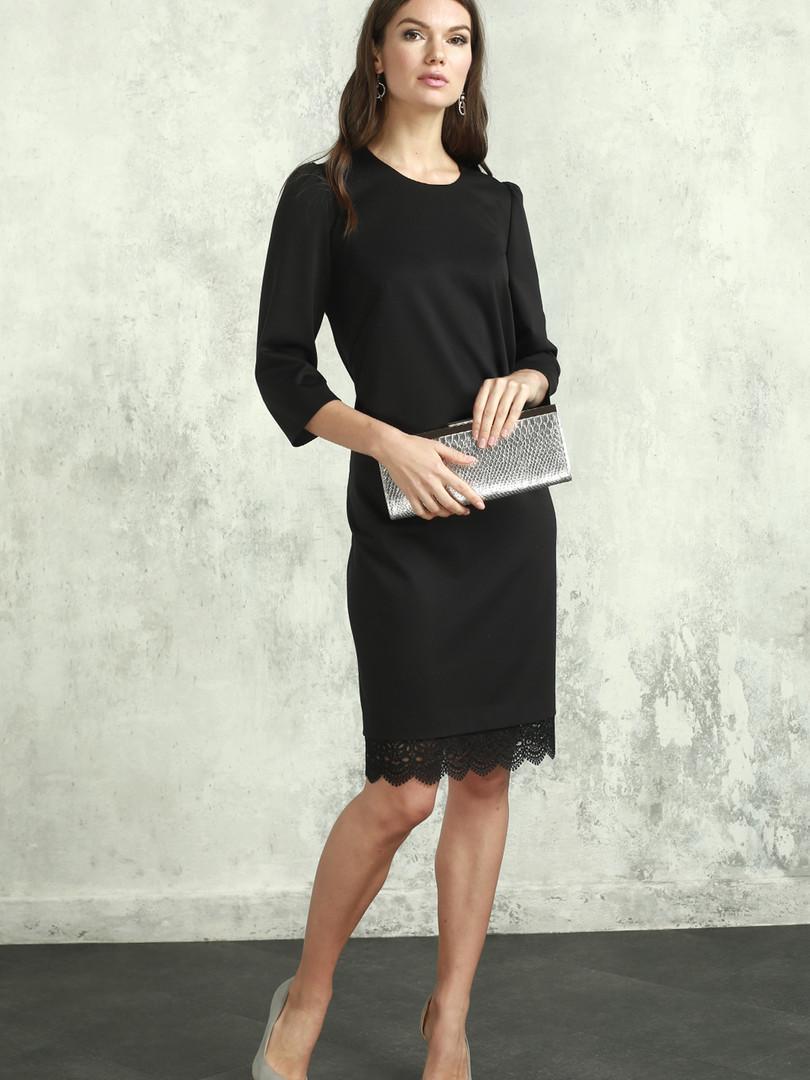 Платье (арт.5437-1918) черный.JPG