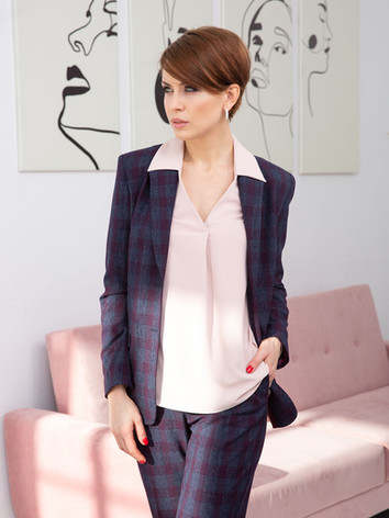 Блуза (арт.4403-2123) розовый.jpg
