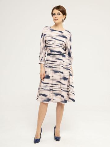 Платье (арт.5444-2057) принт синий.jpg