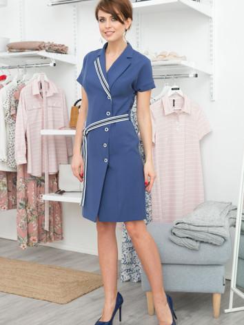 Платье (арт.5353-2053) синий.jpg
