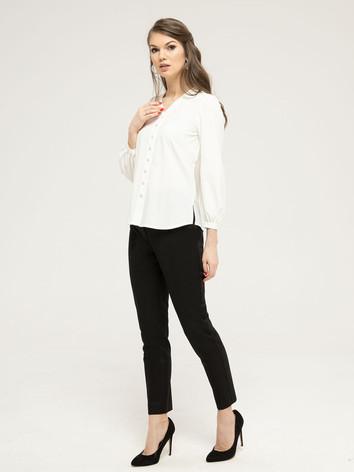 Блуза (арт.4414-2103) белый (1).jpg