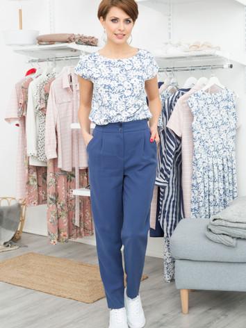 Блуза (арт.4201-2055) голубой (1).jpg