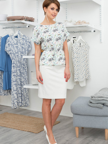 Блуза (арт.4279-2061) принт.jpg