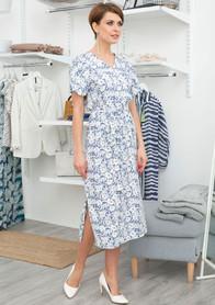 Платье (арт.5343-2055) голубой.jpg