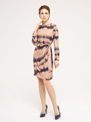 Платье (арт.5459-2105) принт мокко.jpg