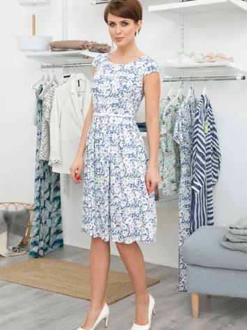 Платье (арт.5384-2055) голубой.jpg