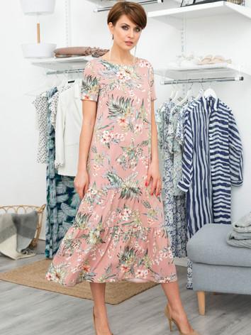 Платье (арт.5461-2068) розовый.jpg