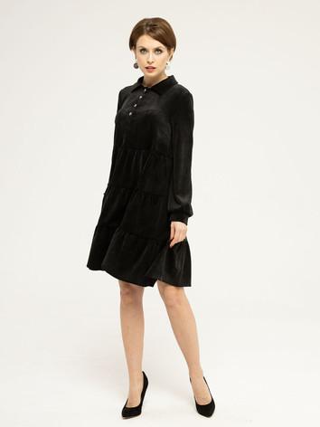 Платье (арт.5460-2063) черный.jpg