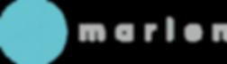 Marlen logo2.png