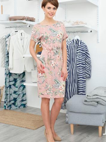 Платье (арт.5377-2068) розовый.jpg