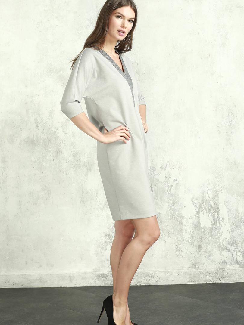 Платье (арт.5426-1882) серый.JPG