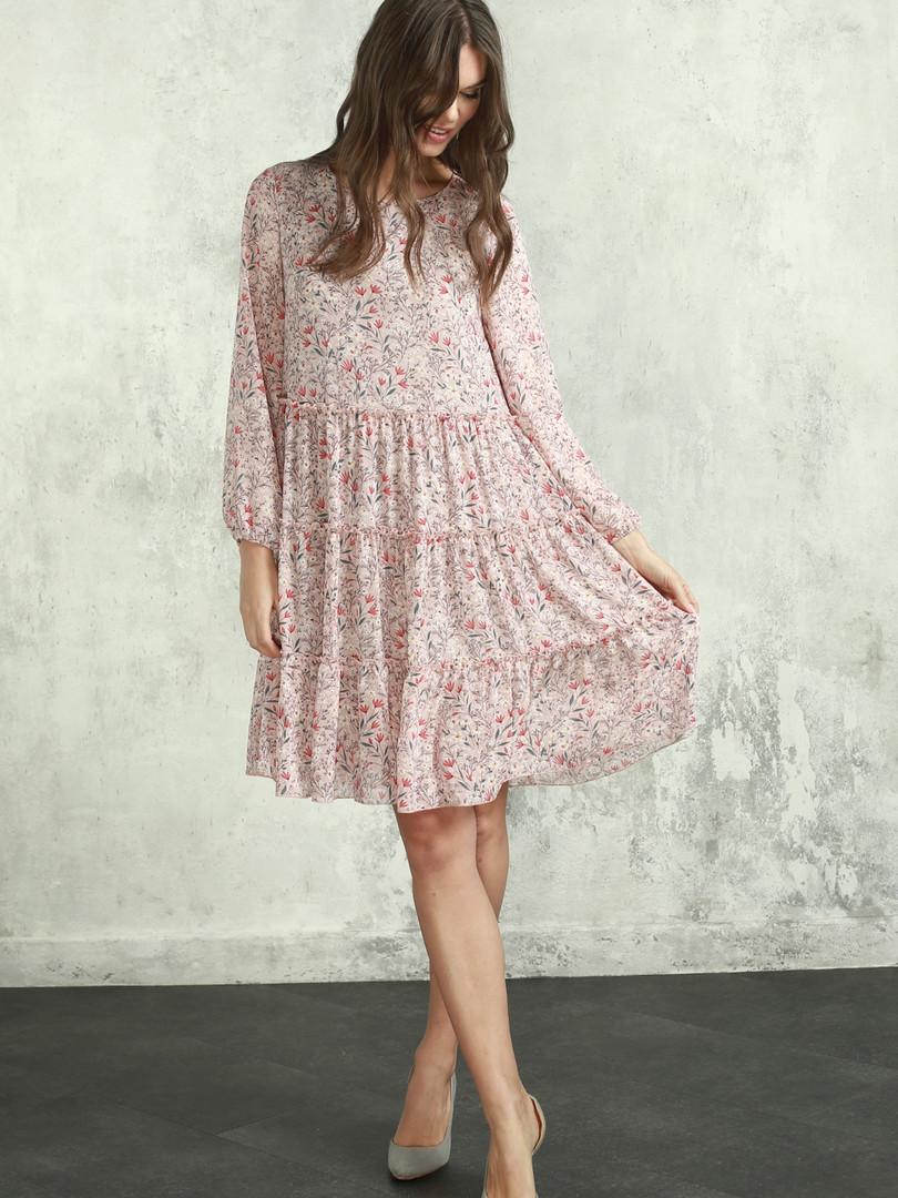 Платье (арт.5385-1914) розовый.JPG