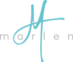 Marlen logo.png