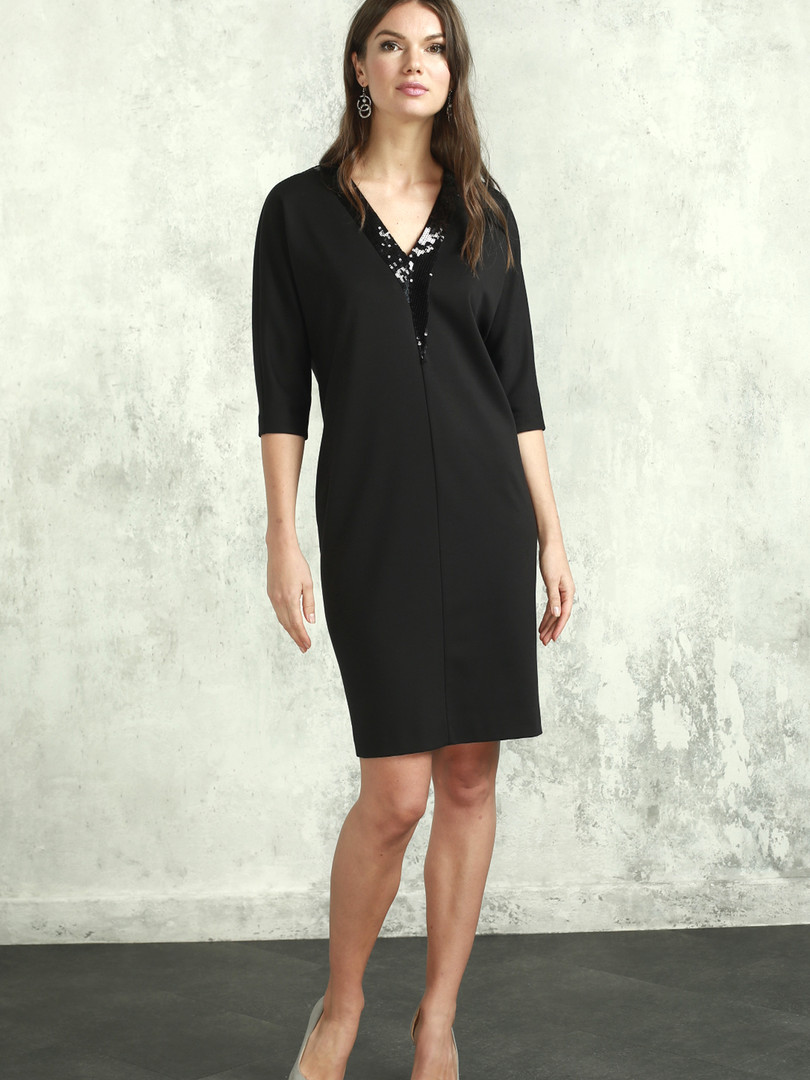 Платье (арт.5426-1918) черный.JPG