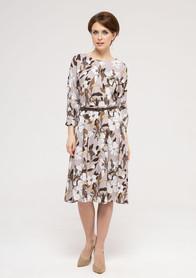 Платье (арт.5444-2113) бежевый (2).jpg