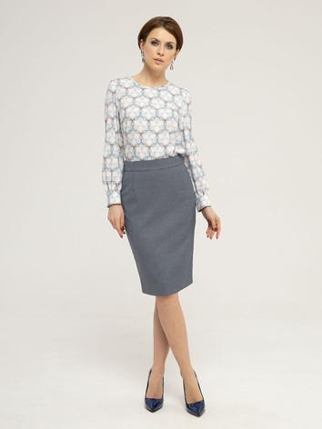 Блуза (арт.4384-2125) бежевый.jpg