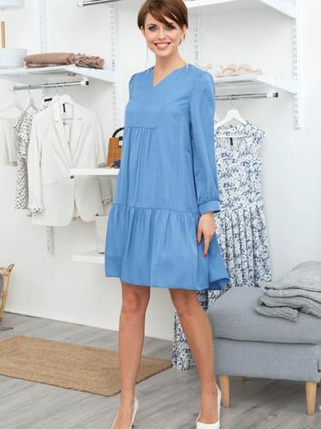 Платье (арт.5439-2069) голубой.jpg