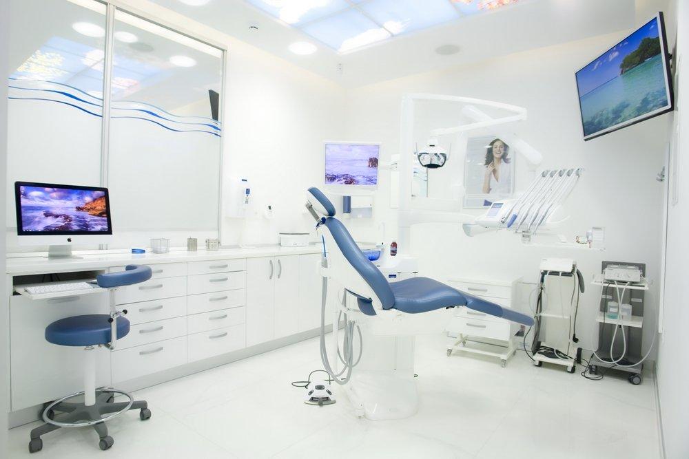 Dental-clinic-Smile-Opatija-0101