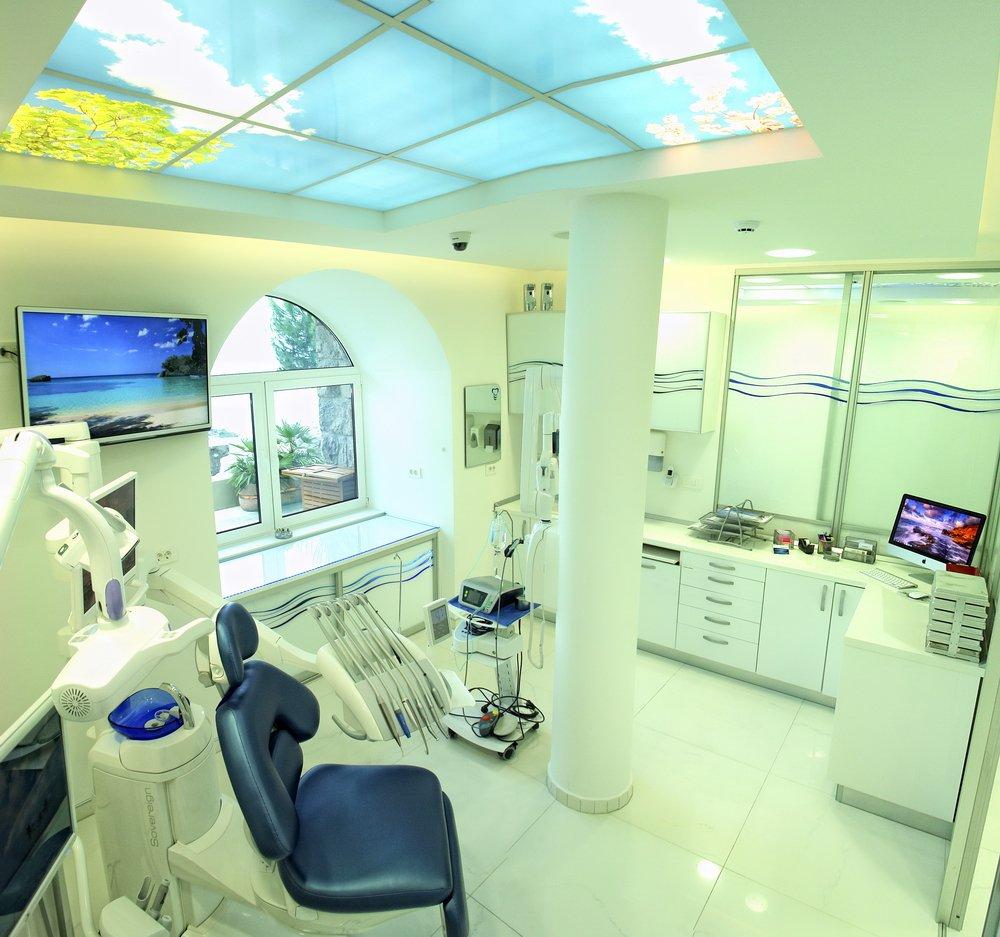 Dental-clinic-Smile-Opatija-0231