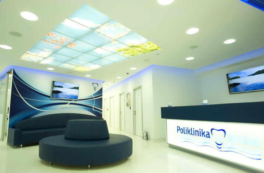 Dental-clinic-Smile-Opatija-0181