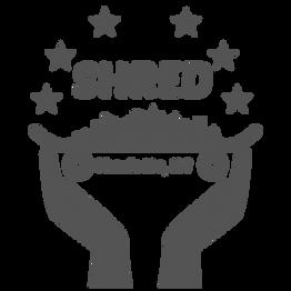Shred Logo (3).png
