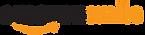 AmazonSmile-logo-find-charity-change-300