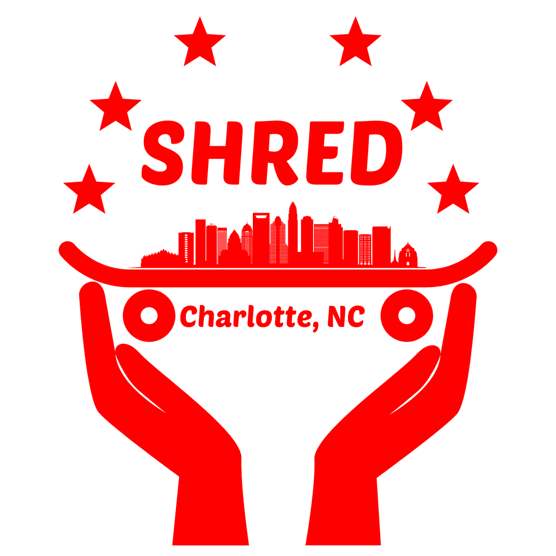 Shred Logo (5).png