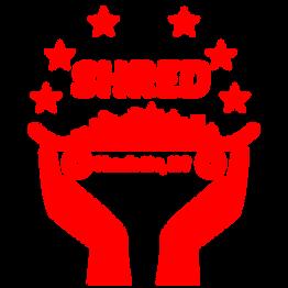 Shred Logo (5).png