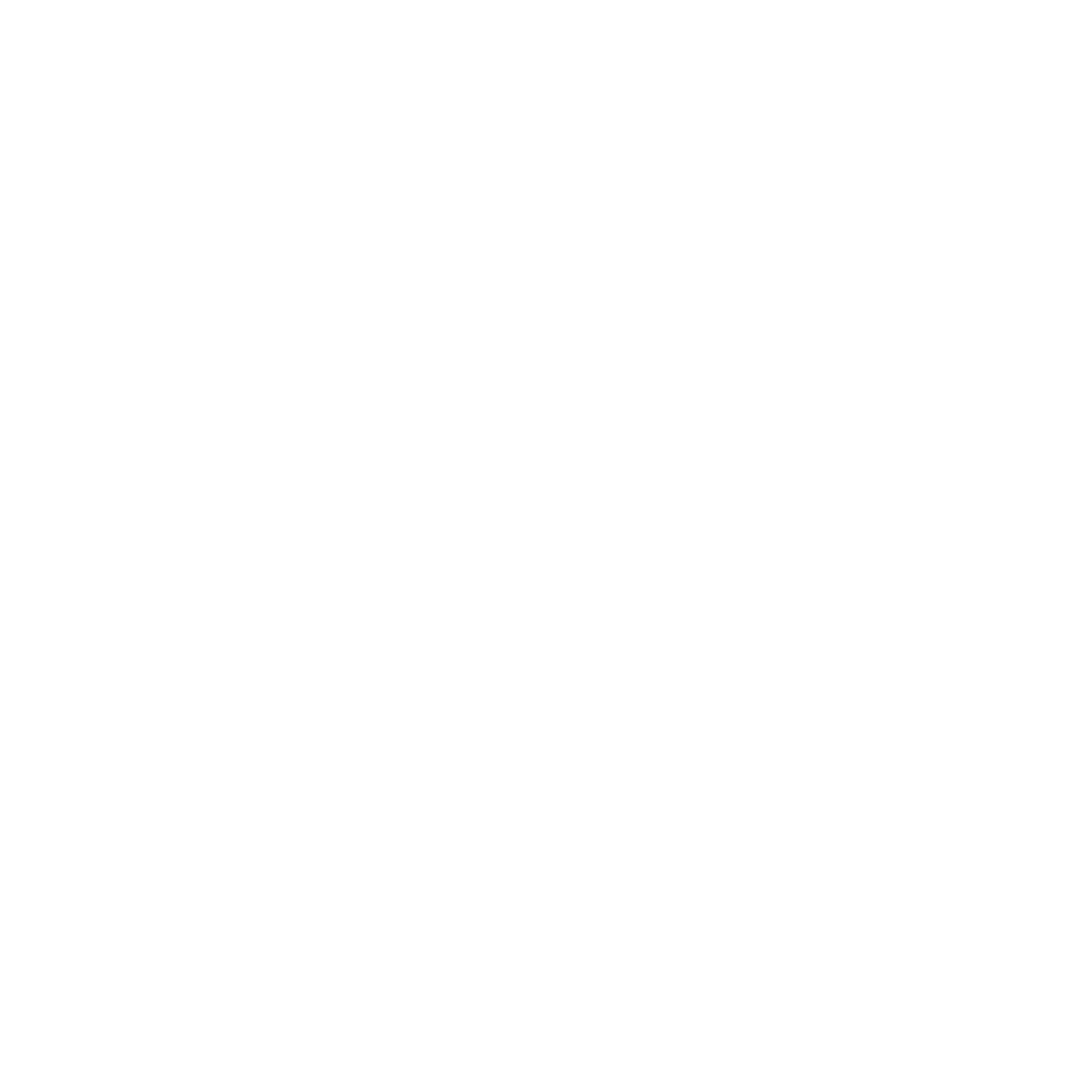 Shred Logo (1).png