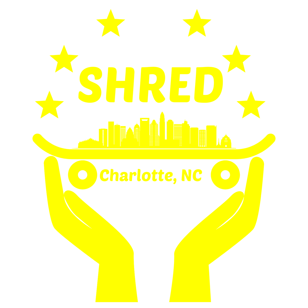 Shred Logo (6).png