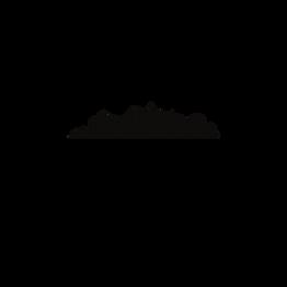Shred Logo.png