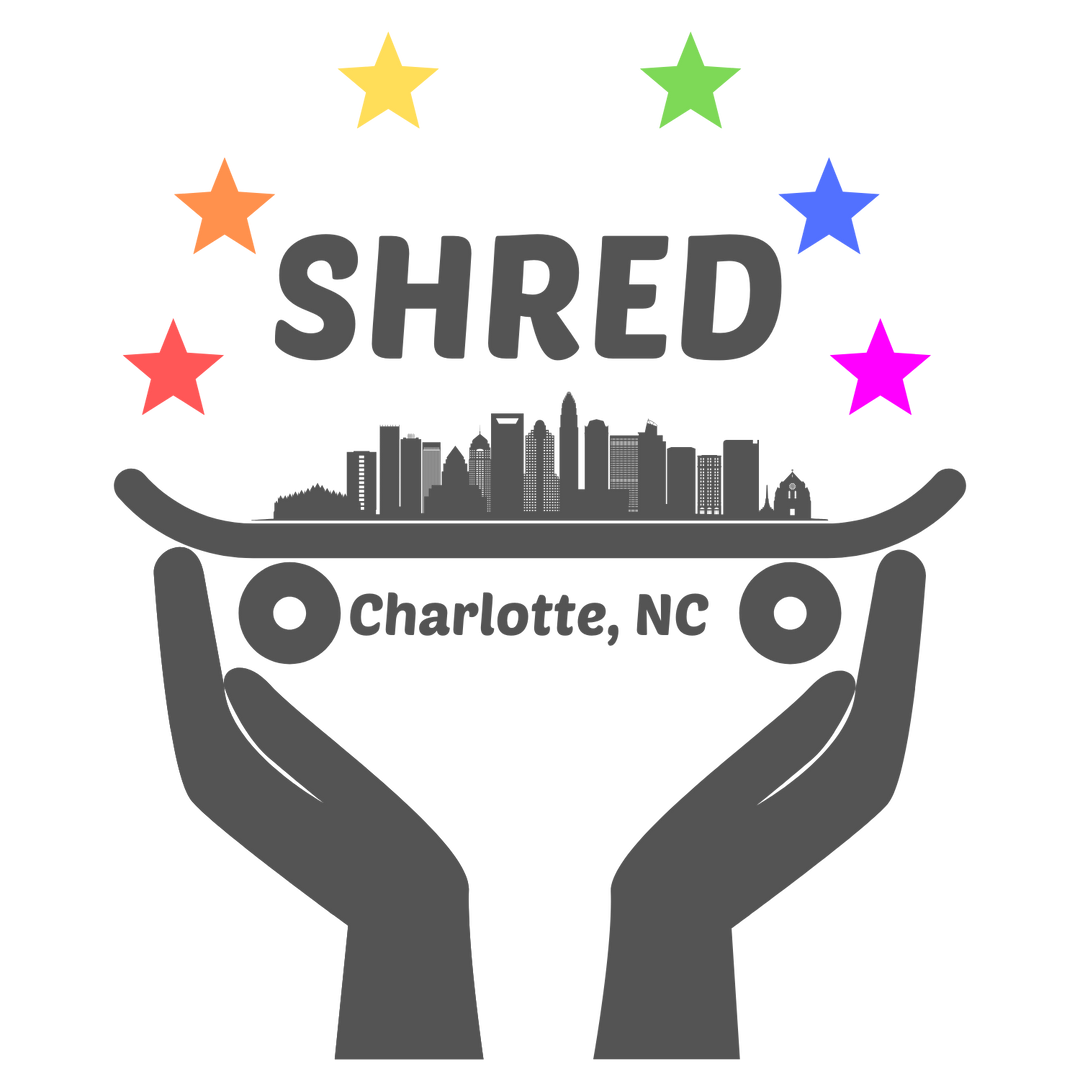 Shred Logo (10).png