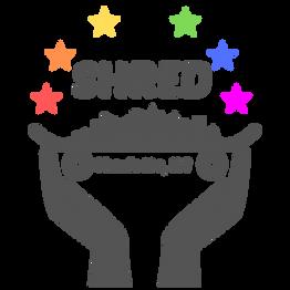 Shred Logo (10).png