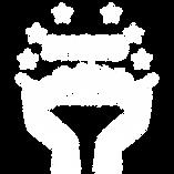 Shred Logo (1).png