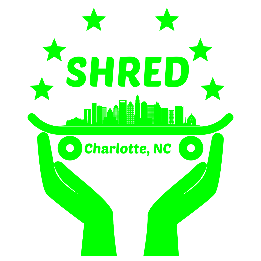 Shred Logo (7).png