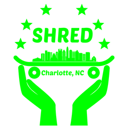Shred Logo (7).png