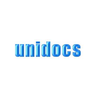 Unidocs - Uniform Documents