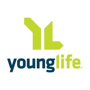 Young Life USA
