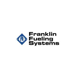 Franklin Fueling
